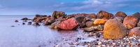 Stimmungsvolle Landschaft an der Ostsee-41.jpg