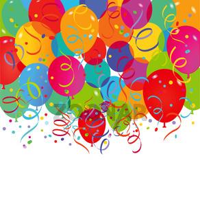 Luftballon und Konfetti.jpg