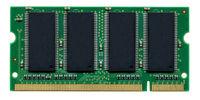 Computer memory module