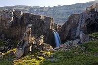 IS_Oexi_Wasserfall_08.tif