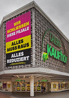 Galeria Karstadt Kaufhof_03.tif