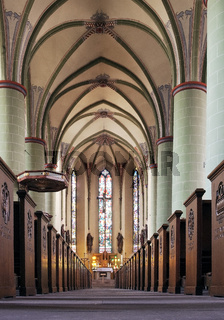 OE_Attendorn_Kirche_03.tif