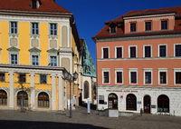 Bautzen, Sachsen