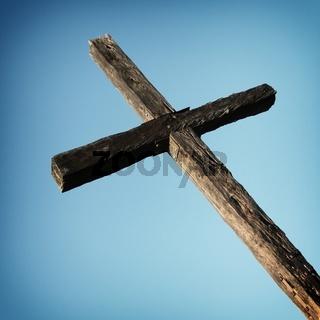 Ventura Kreuz