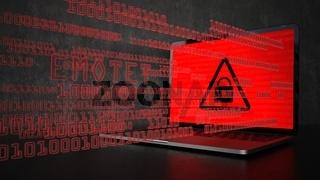 Malware Notebook Data