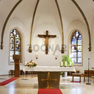 BOT_Pfarrkirche_03.tif
