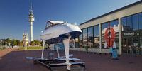 HB_Bremerhaven_Museum_02.tif