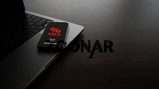 Notebook Smarthone Online Shopping Sale