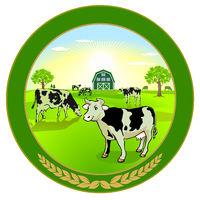 Milchwirtschaft-Plakette.jpg
