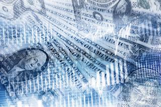 Devisenkurs und Dollar