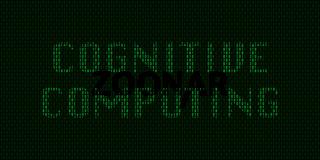 Cognitive Computing Concept Vector