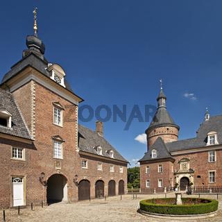 BOR_Isselburg_Schloss_06.tif