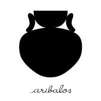 aribalos silhouette
