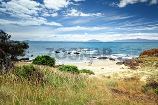 Tasmania