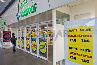 Galeria Karstadt Kaufhof_11.tif
