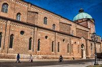 IMG_0287 Italien.JPG