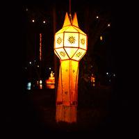 00418_Lantern.jpg