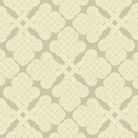 Intricate pattern 1