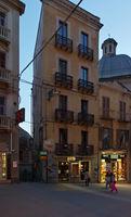 Cagliari - Sardinien