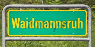 HSK_Schmallenberg_26.tif