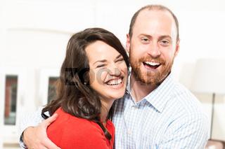 Couple_having_fun (6 von 22).jpg