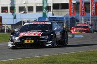 Timo Scheider, Audi RS5 DTM