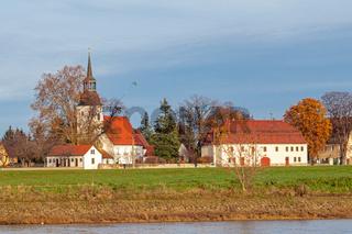 Lorenzkirch