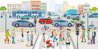 Stadt-Menschen-Verkehr.jpg
