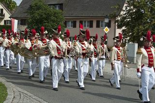 Bügerwehr Insel Reichenau