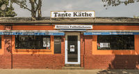 tante kaethe, betreutes fussballschauen, supervised football watching, sportsbar