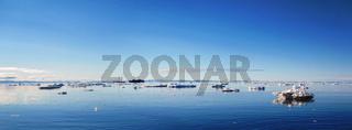 Kapp Lee, Spitsbergen