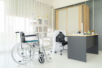 Doctor office