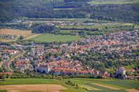 Engen,  Landkreis Konstanz