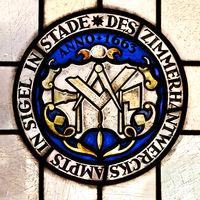 STD_Stade_Siegel_02.tif