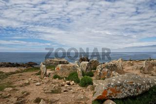 Bretagne Atlantikkueste 1