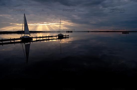 Steinhuder Meer, Niedersachsen
