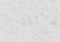 Seamless White Coarse Texture