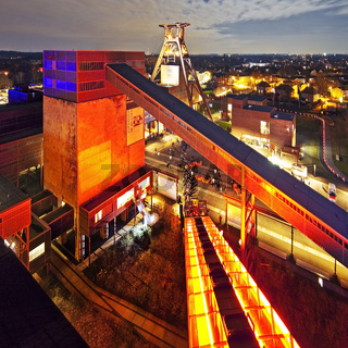 E_Zollverein Zeche_29.tif