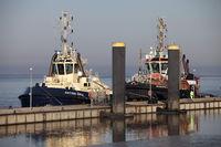 HB_Bremerhaven_Schiffe_03.tif