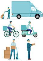 Versand-Logistik.eps
