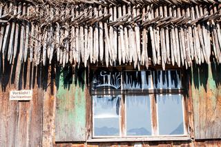 Fenster 0212. Deutschland