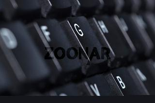 Keyboard (20).jpg