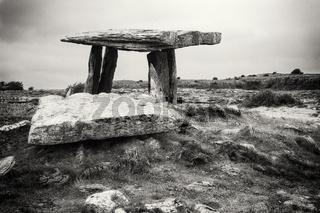 140816-dolmen-10.jpg