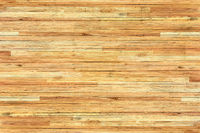 seamless wood parquet texture. Wooden background texture parquet, laminate