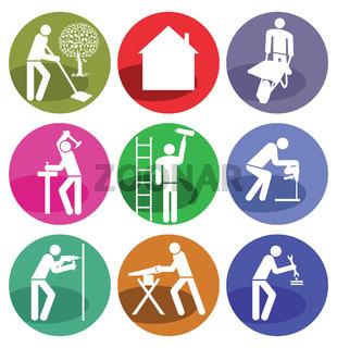 Haus-Handwerker.jpg