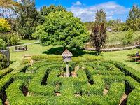Boneo Discovery Park Australia