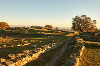 Plateau Citania de Sanfins