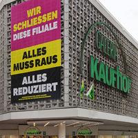 Galeria Karstadt Kaufhof_04.tif