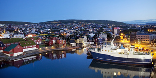 FO_Thorshavn_Hafen_05.tif