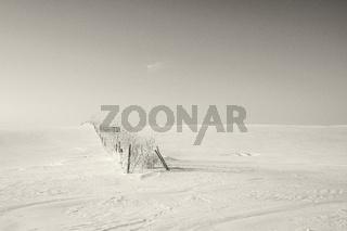 101221-winter-falkenwalde-02.jpg